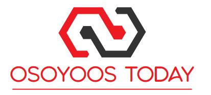 OsoyoosToday